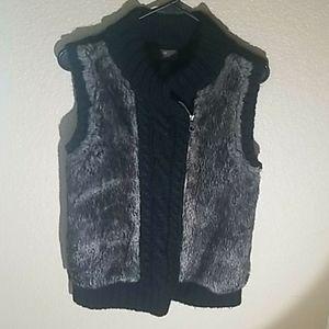 Fenn Wright Manson Women's Sweater Vest